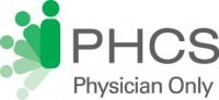 PHCS Physician ONLY