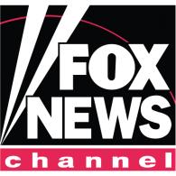 The Open Solution - Fox News Logo
