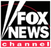 fox-news--logo