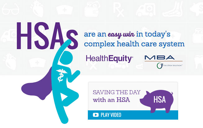 healthsavingsaccount