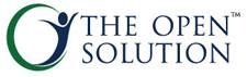 open-solution-logo-cut