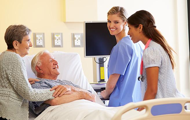 man-in-hospital