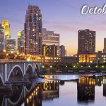 Society of Professional Benefit Administrators Fall Meeting