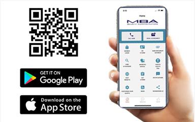 MBA App