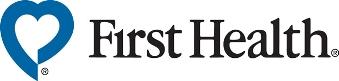first health logo