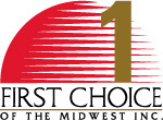 First-Choice-of-Midwest