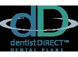 dentist direct logo