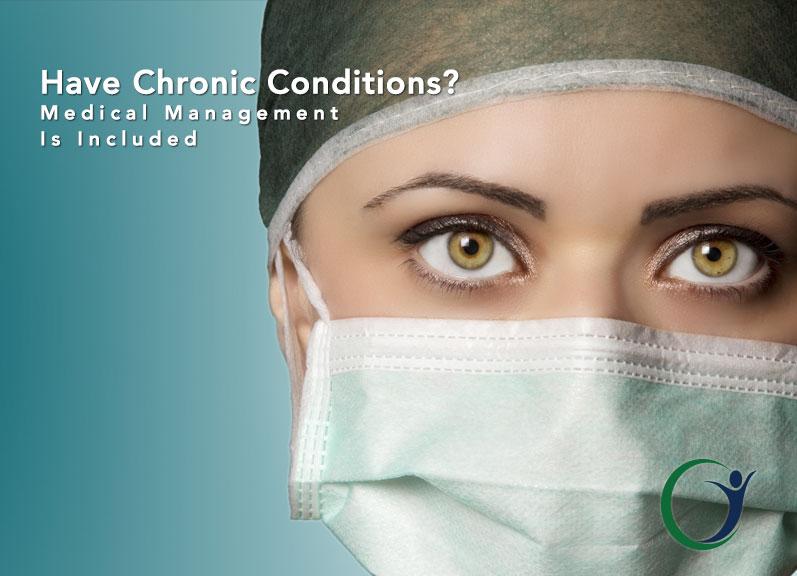 medicalmanagement