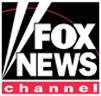 fox-news--logo