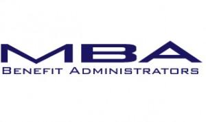 mba-logo-tall