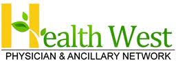 health-west-logo