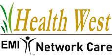 health-west-logo-2