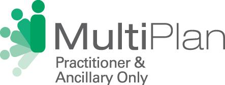 Logo-MPI PRAC ANC color jpeg1
