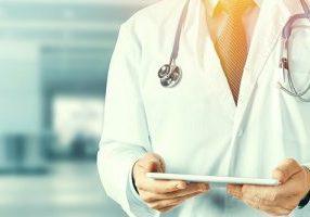 MBA Administrators - Medical Marijuana