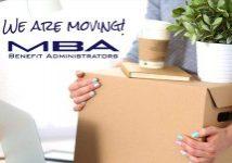 MovingBanner