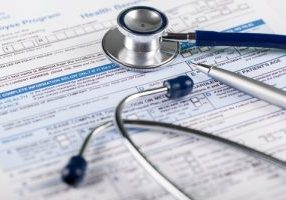 stethoscope health insurance renewal form